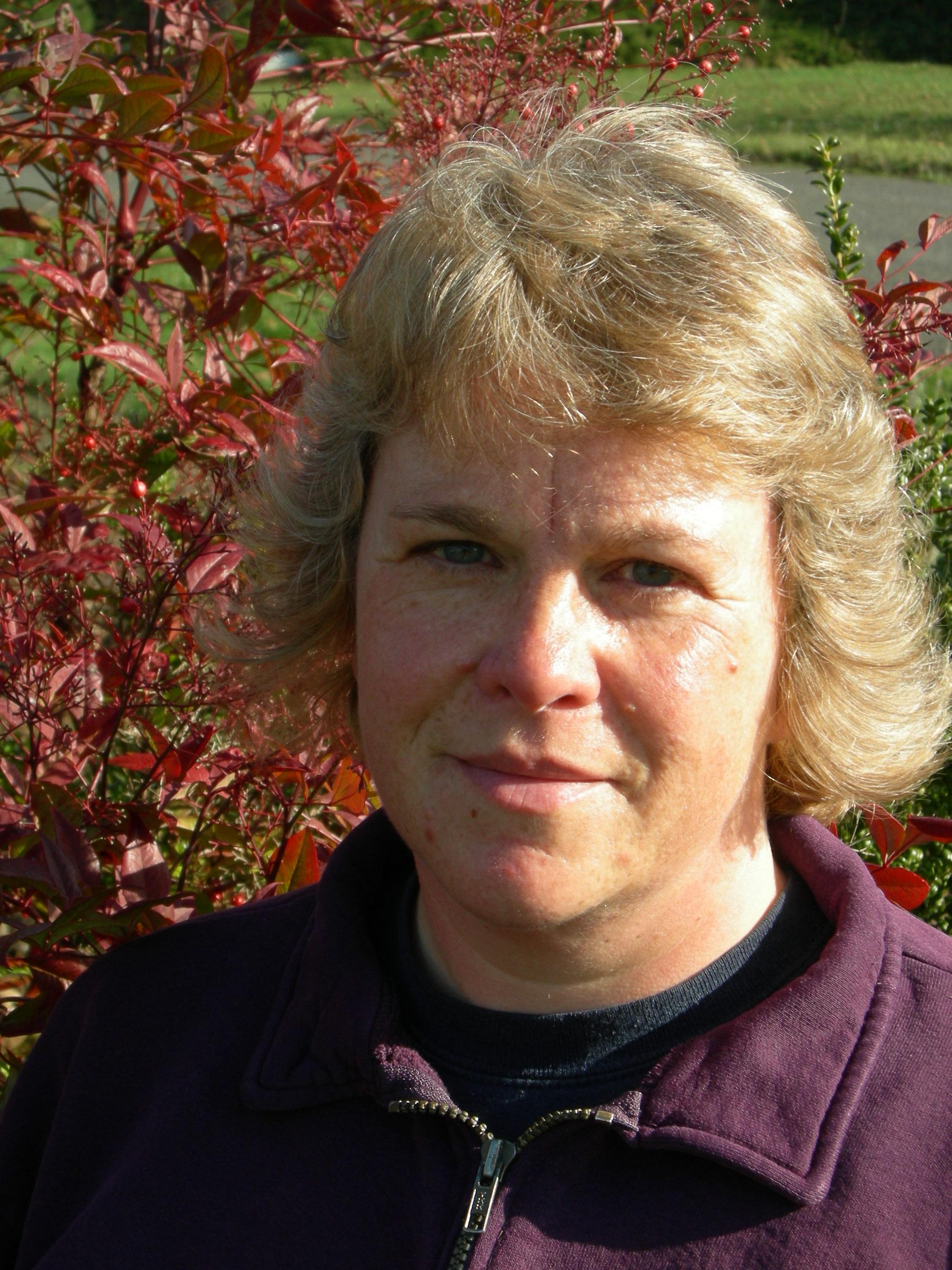 Carol Westergreen 1.JPG
