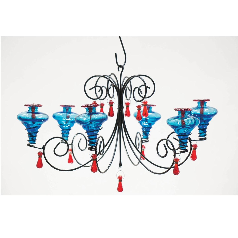 Hummingbird chandelier.jpg