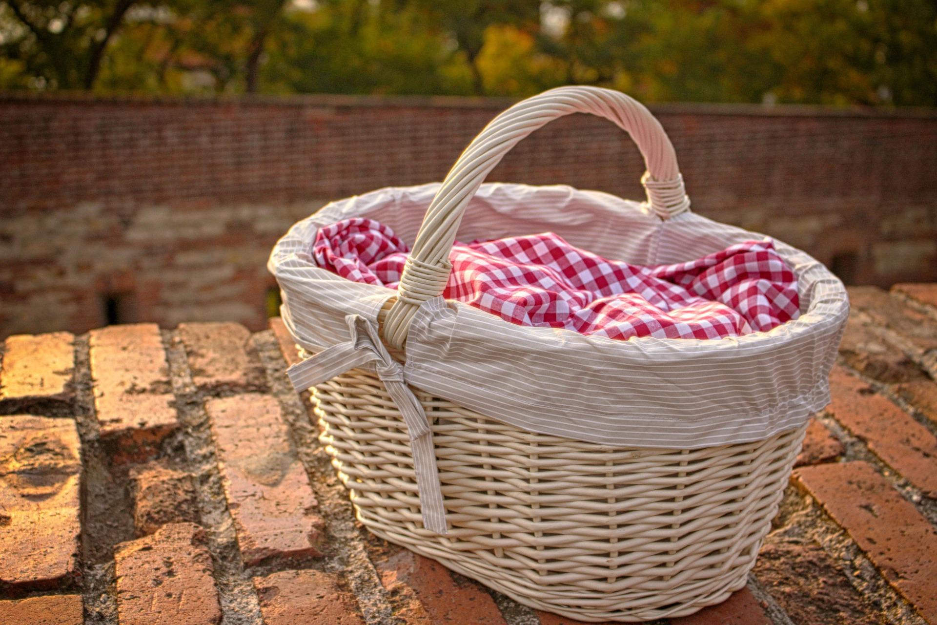 basket-2594872_1920.jpg