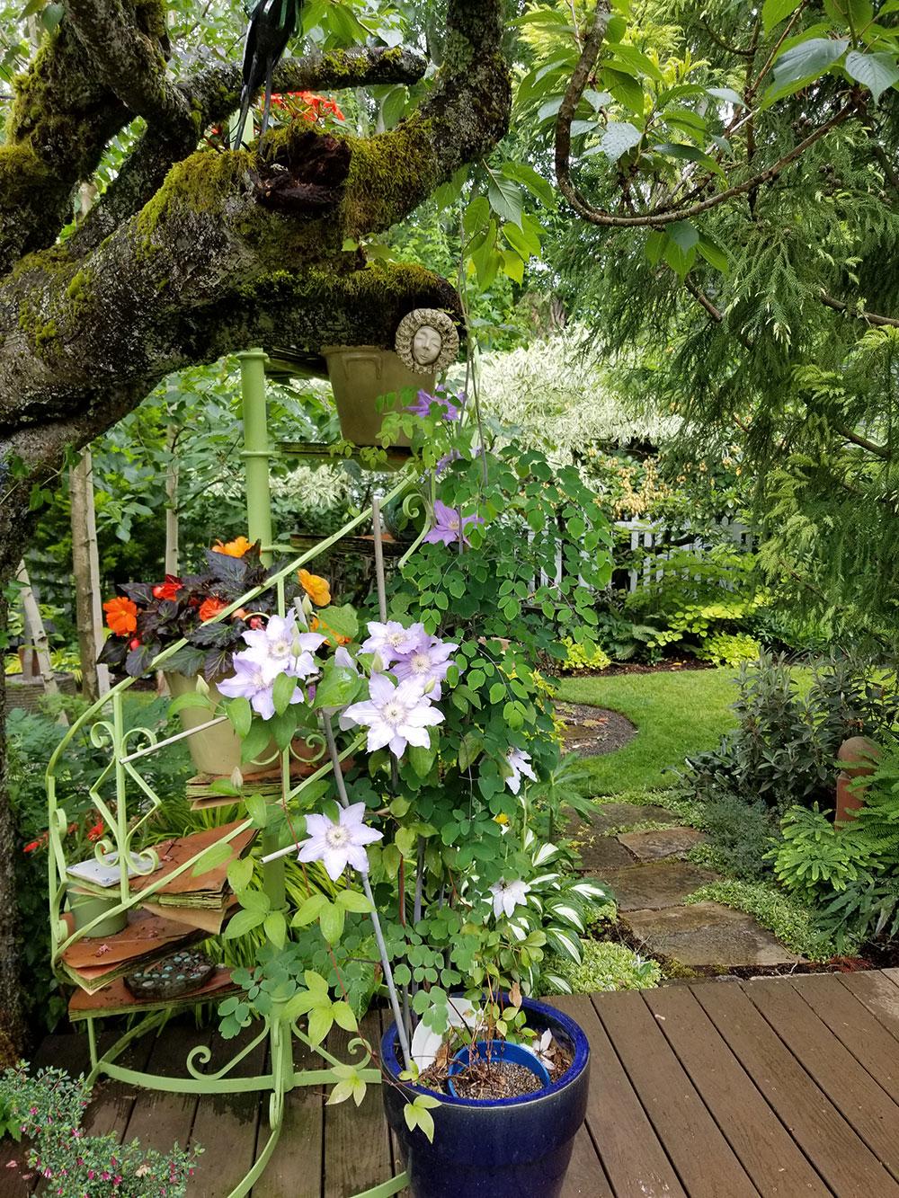 Mary-DeNoyer-Garden-lr.jpg