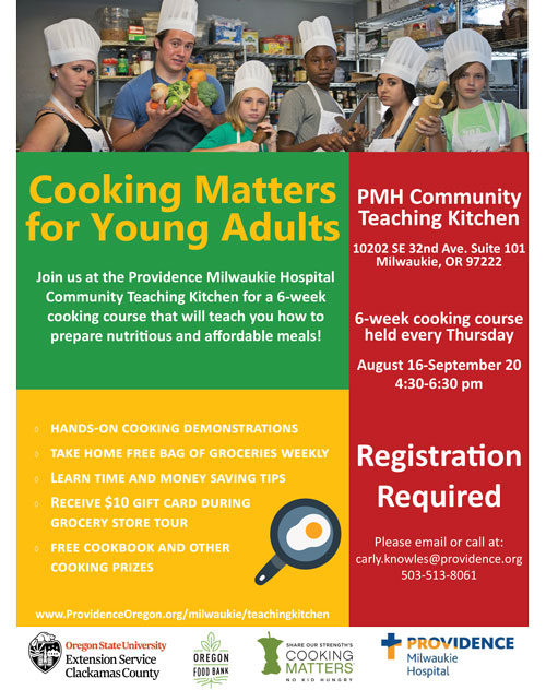 CM-Young-Adults-Aug-Sept-Flyer-2018.jpg