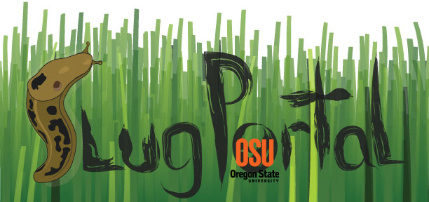 slug-portal-logo.jpg