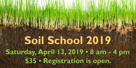 soil school.jpg
