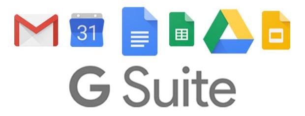 G-Suite.jpg