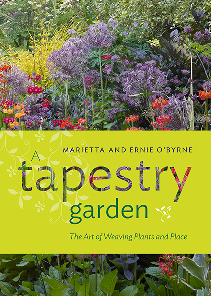 A-Tapestry-Garden.jpg