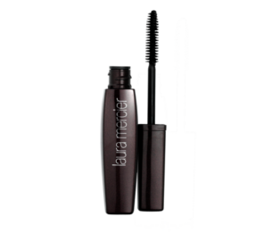 Full Blown Volume Mascara2