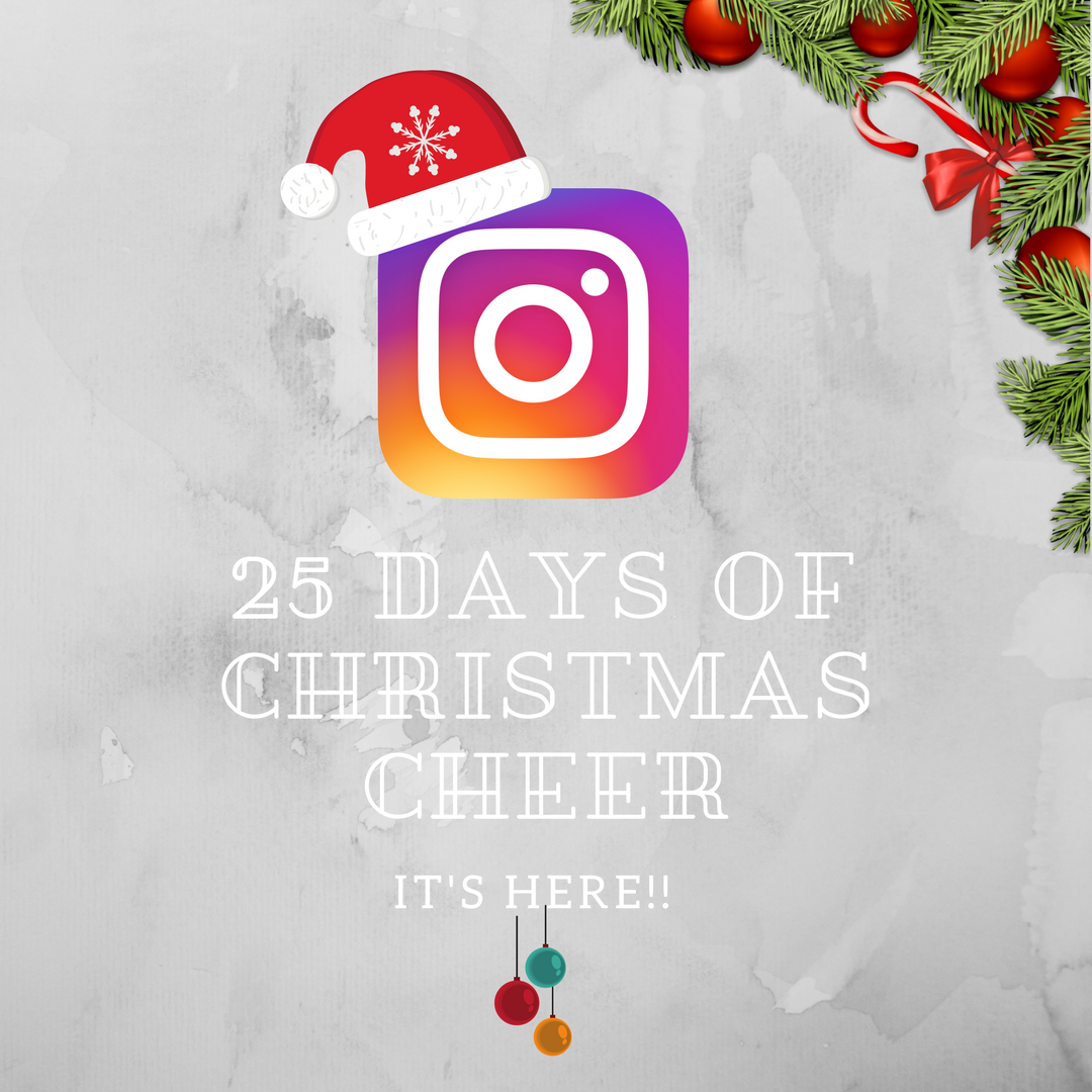 25 Days of Christmas Cheer.png