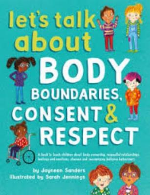 body boundaries.jpg