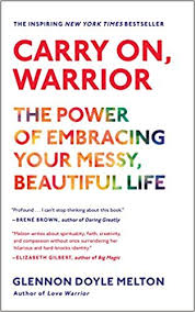 carry on warrior.jpg