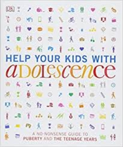 Help kid through adolescence.jpg
