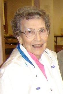 Grandma Miller's 90 th Birth Day Party 034 (2).jpg