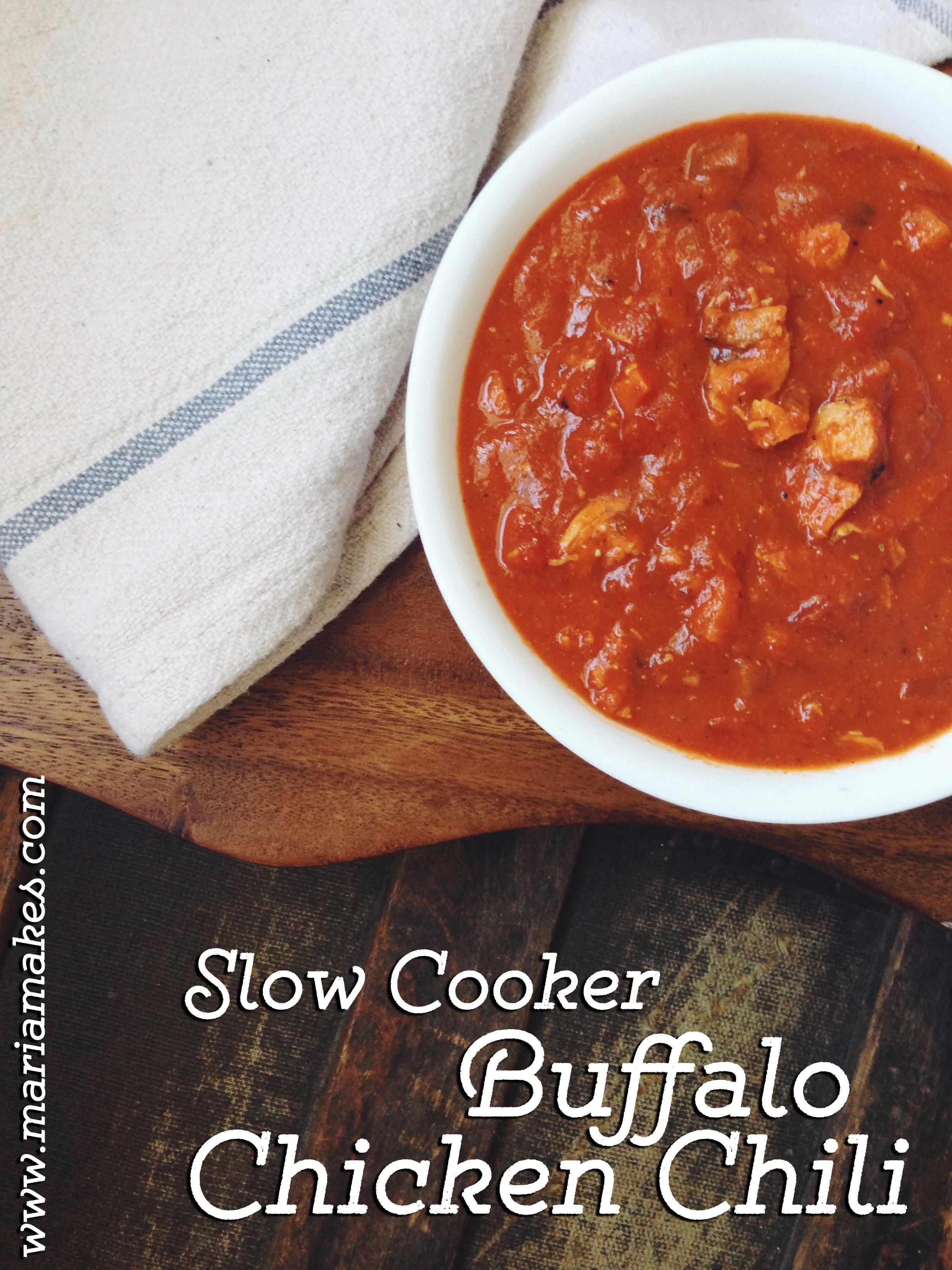 Buffalo Chicken Chili_Graphic.jpg