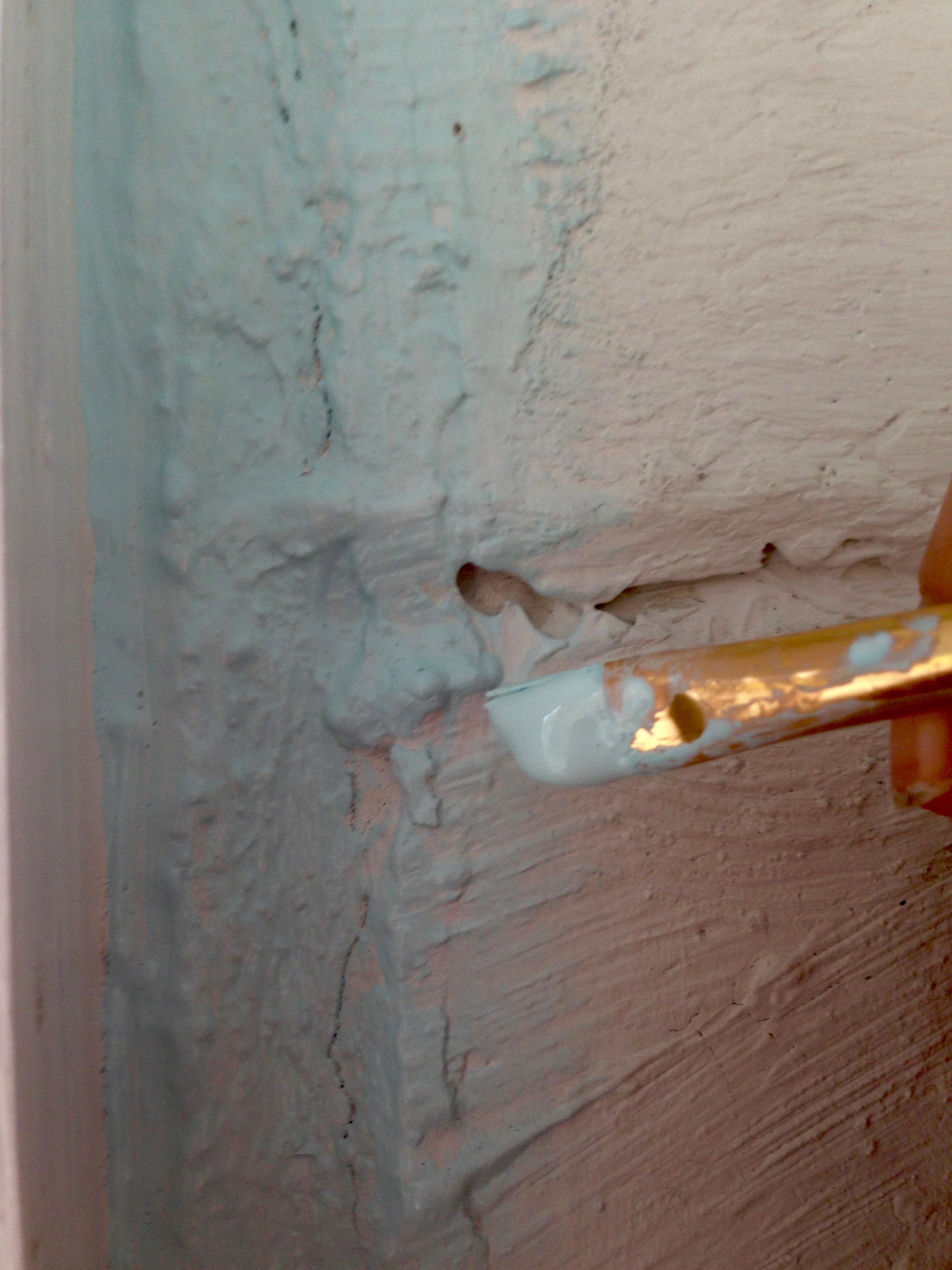 Wall_Painting6.jpg