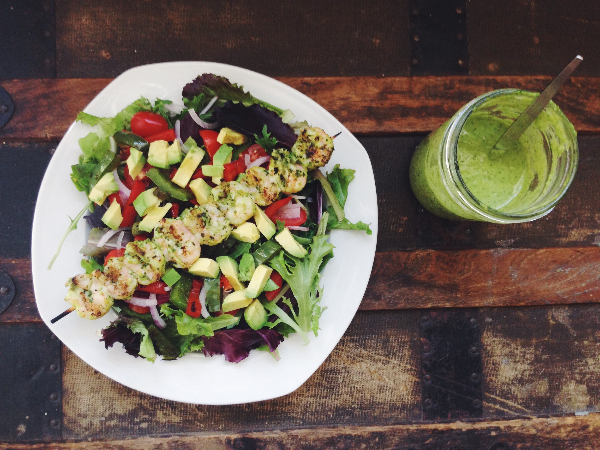 Salad_Dressing_jar.jpg