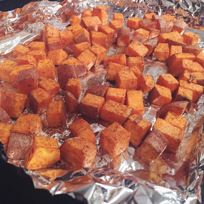roasted sweets.jpg