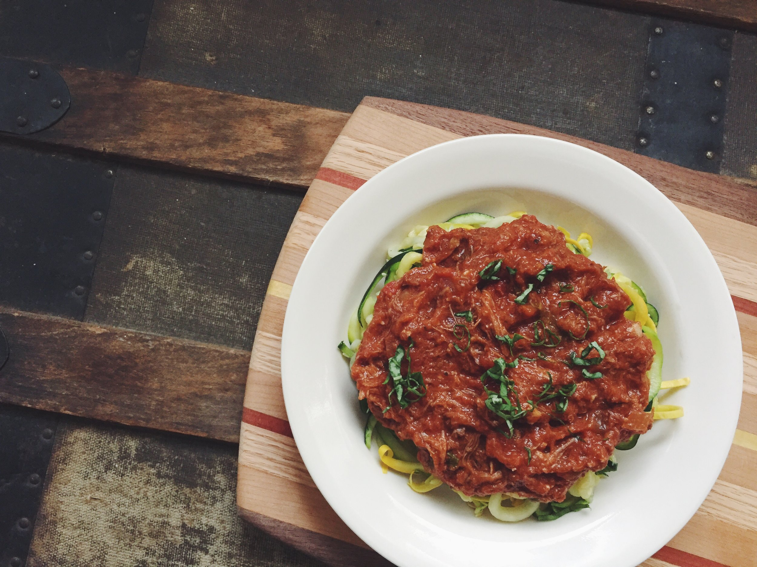 sauce_zoodles_2.JPG