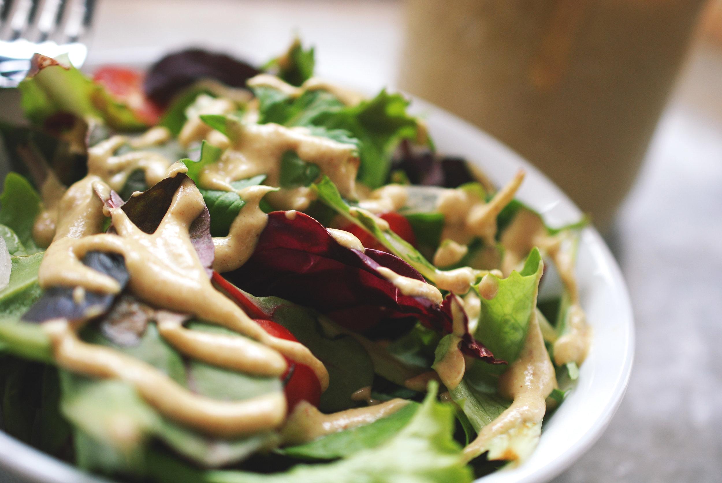 Salad_Honey Mustard_Close6.jpg