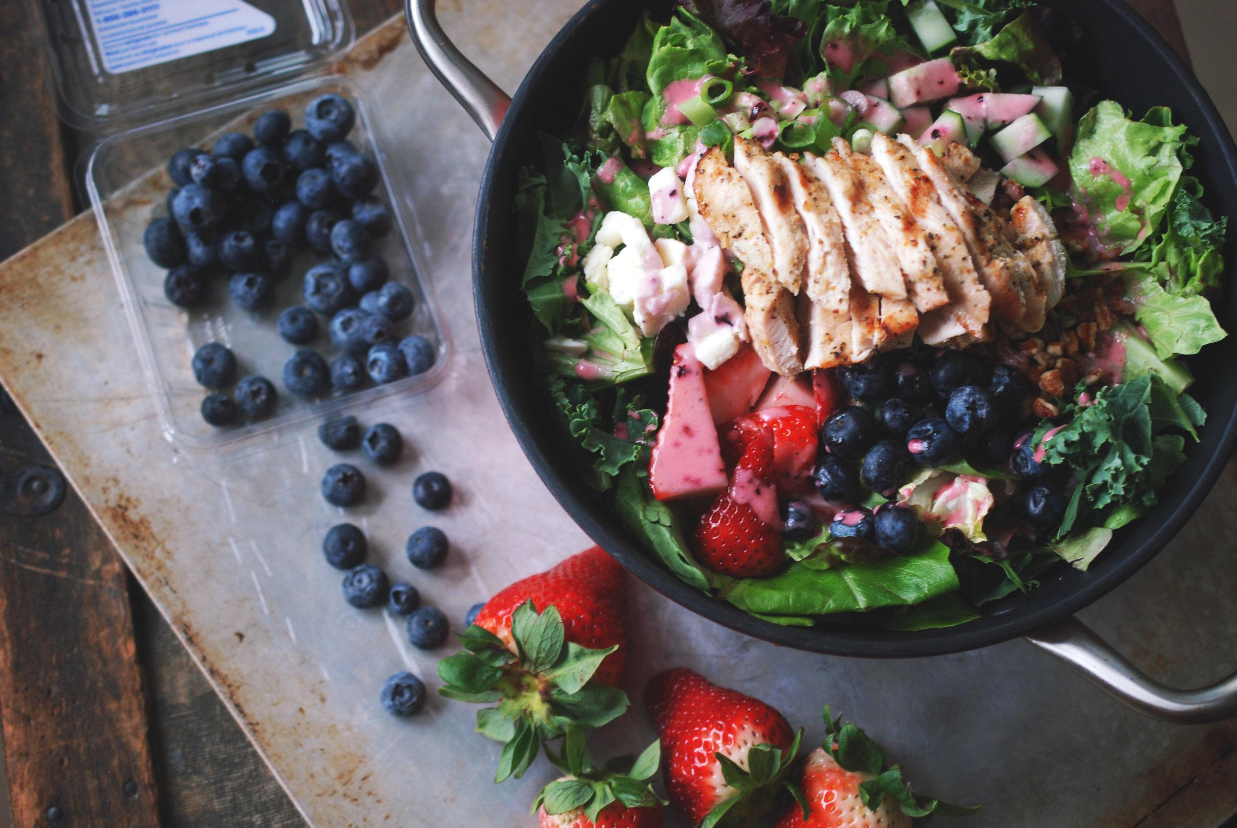 Salad_chicken 2.jpg