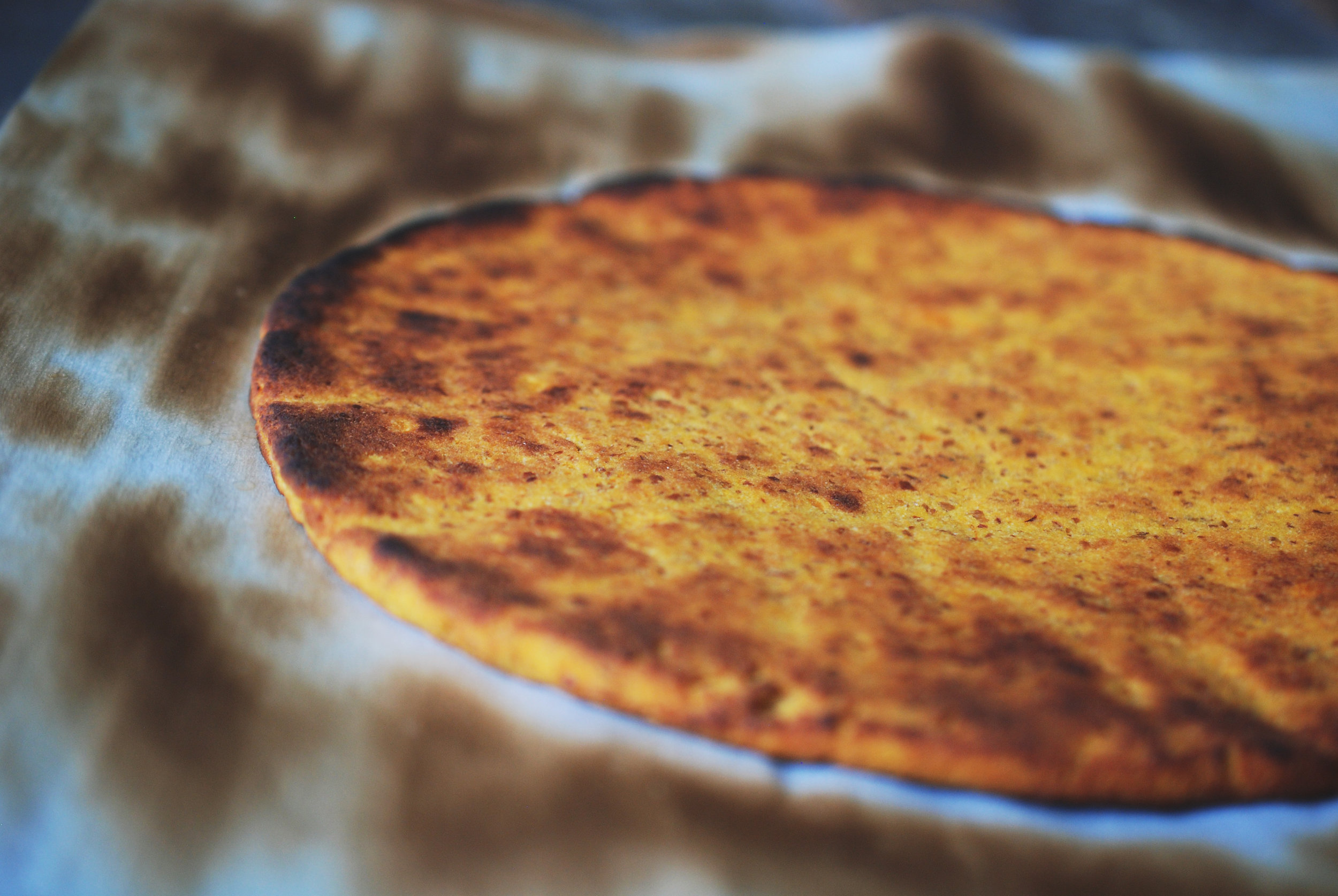 Sweet Potato Pizza Crust Baked.jpg