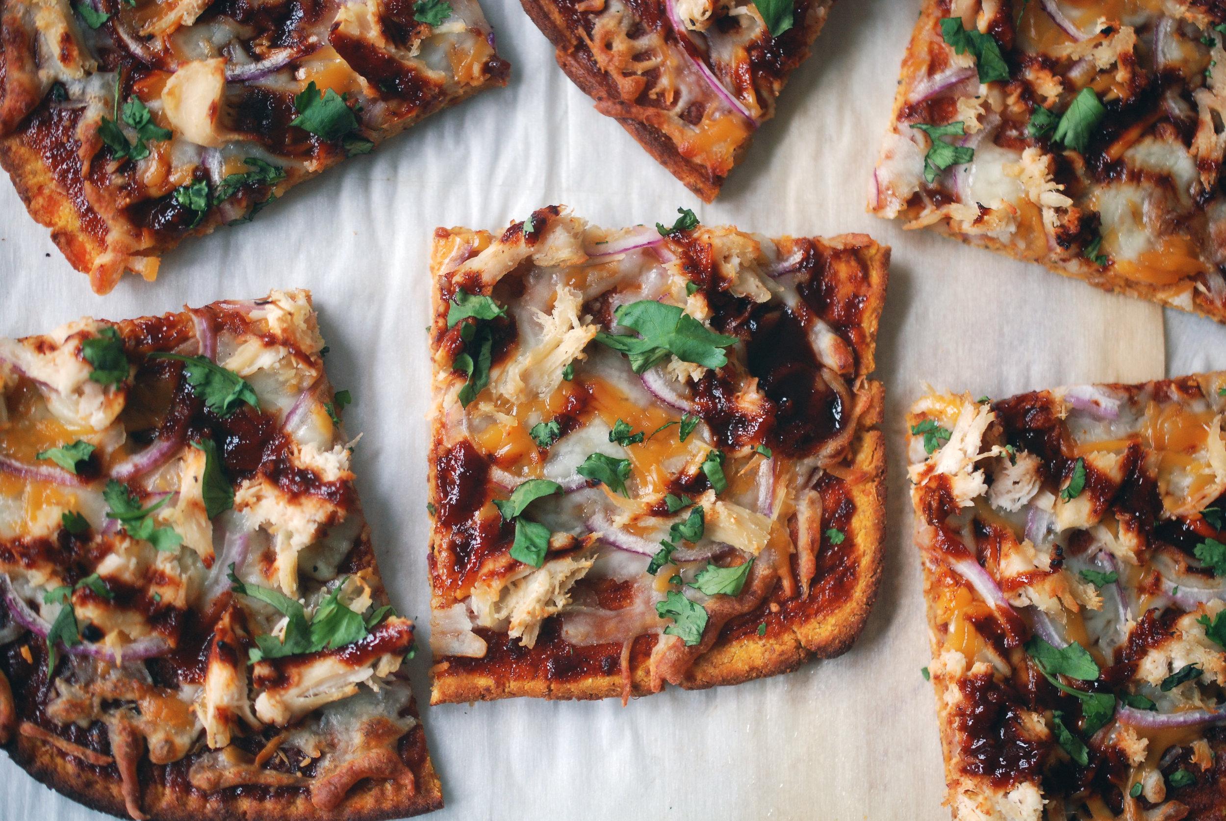 Sweet Potato Pizza Crust_slices 3.jpg