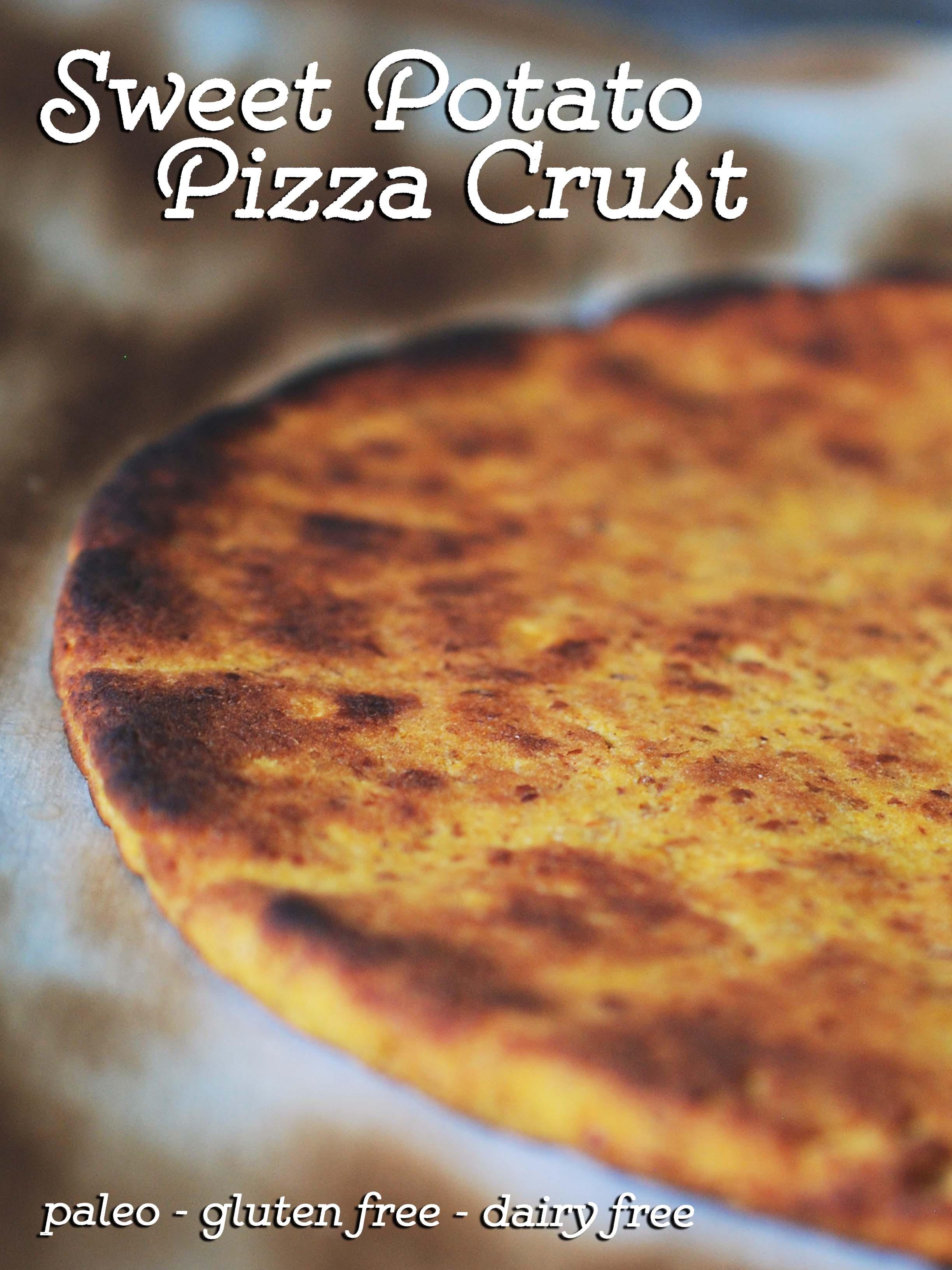 PSPizza Crust_Pin.jpg