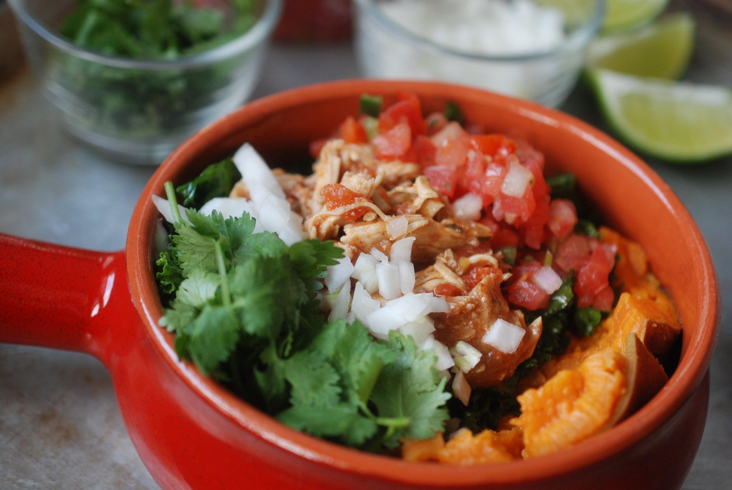 Salsa Chicken_Bowl.jpg