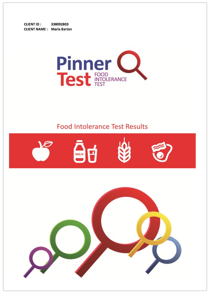 results PDF