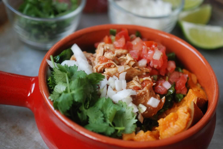 Salsa Chicken.jpg