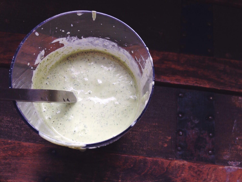 avocado_ranch_2.jpg