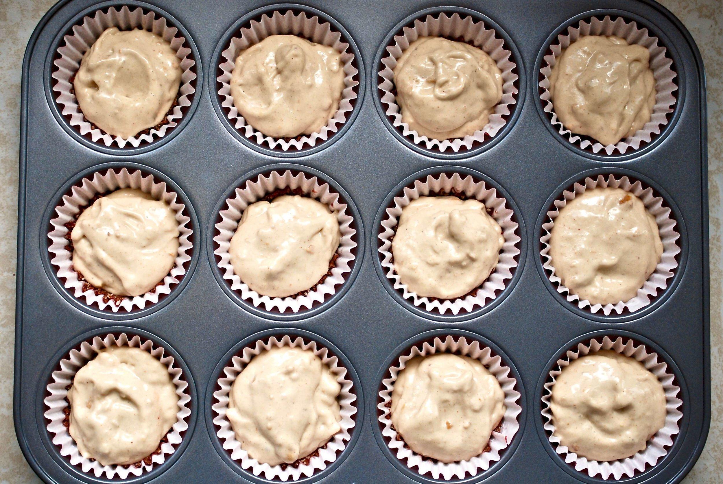 Muffin Tin_3.jpg