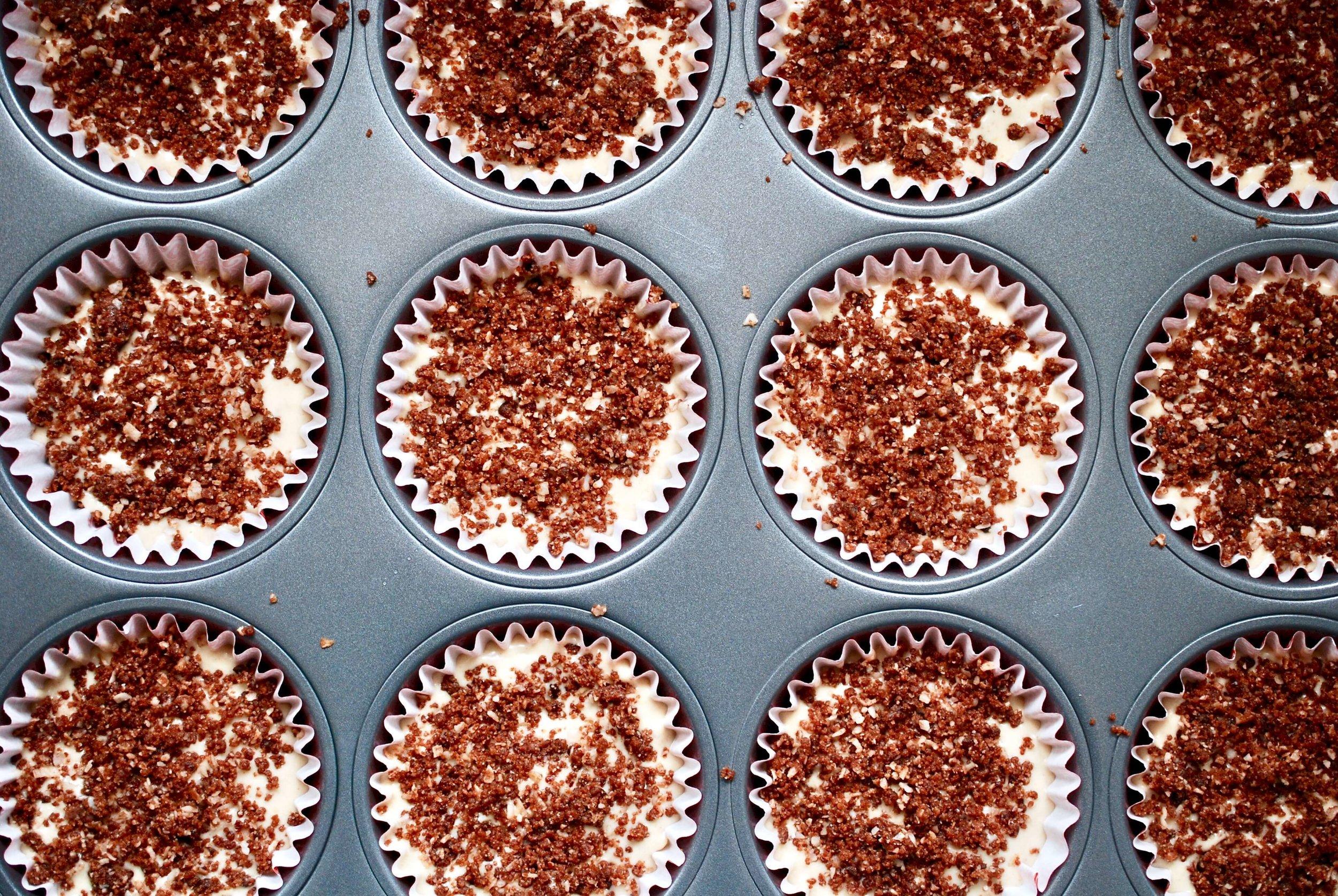 Muffin Tin_5.jpg