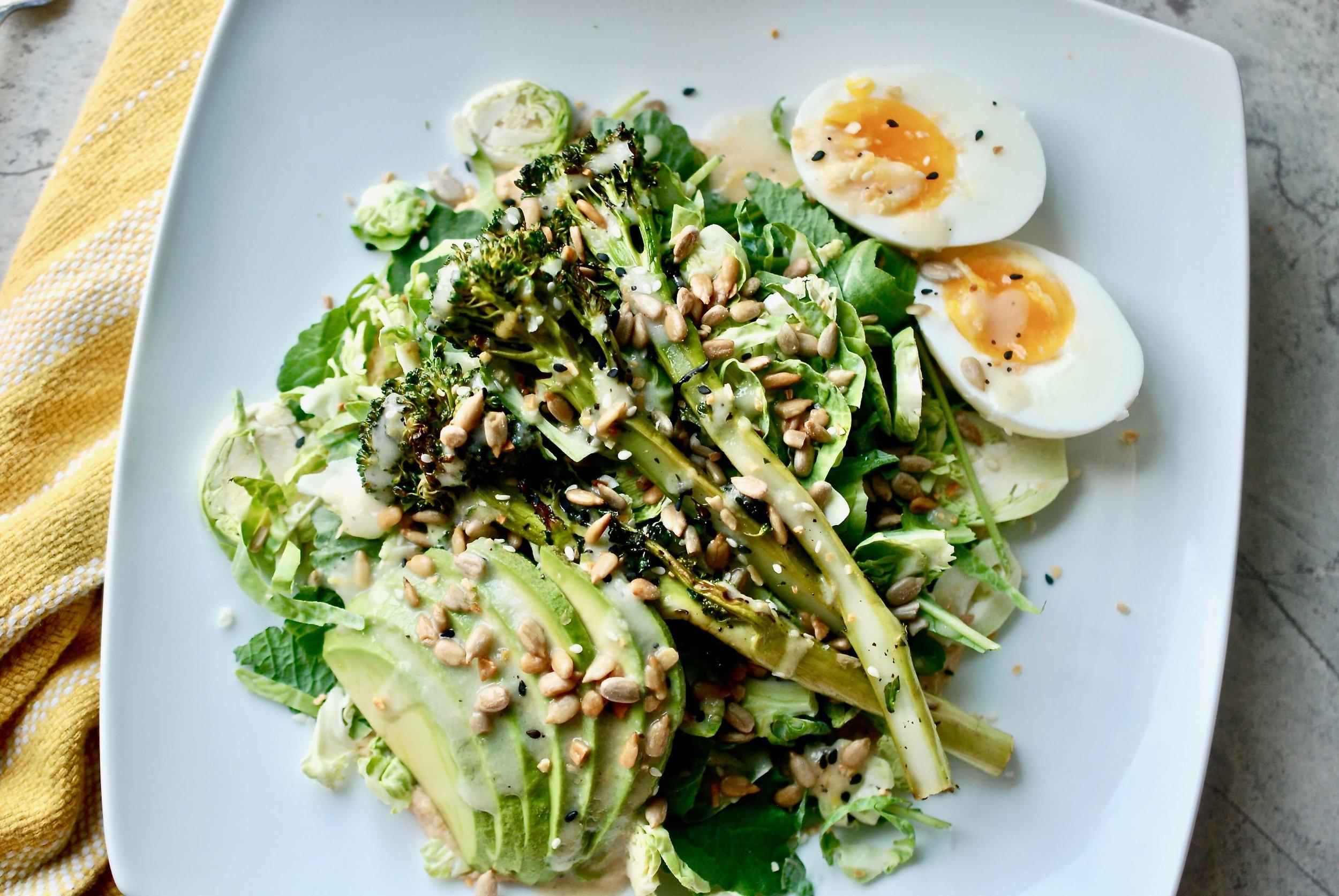 Salad_over3.jpg