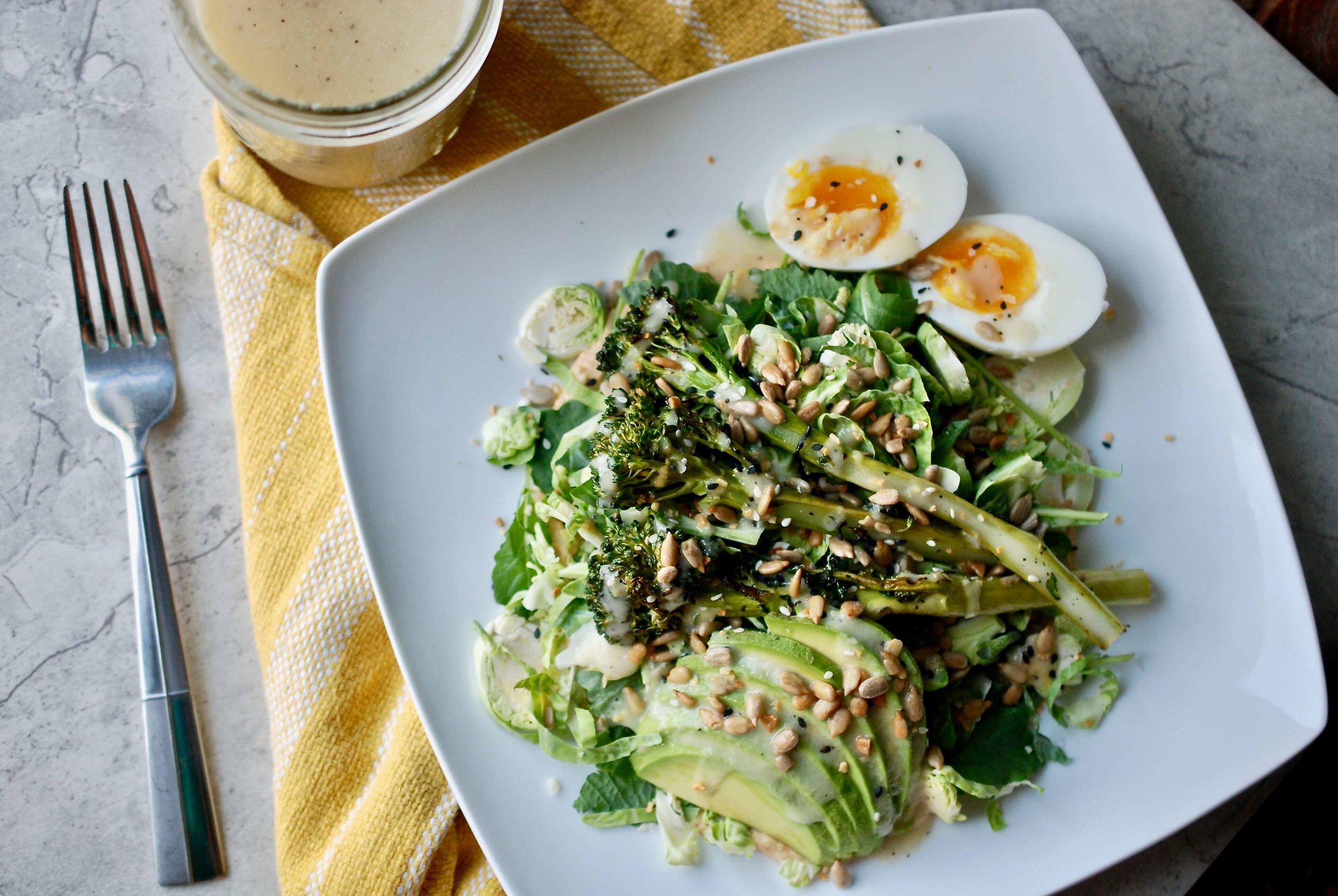 Salad_over2.jpg