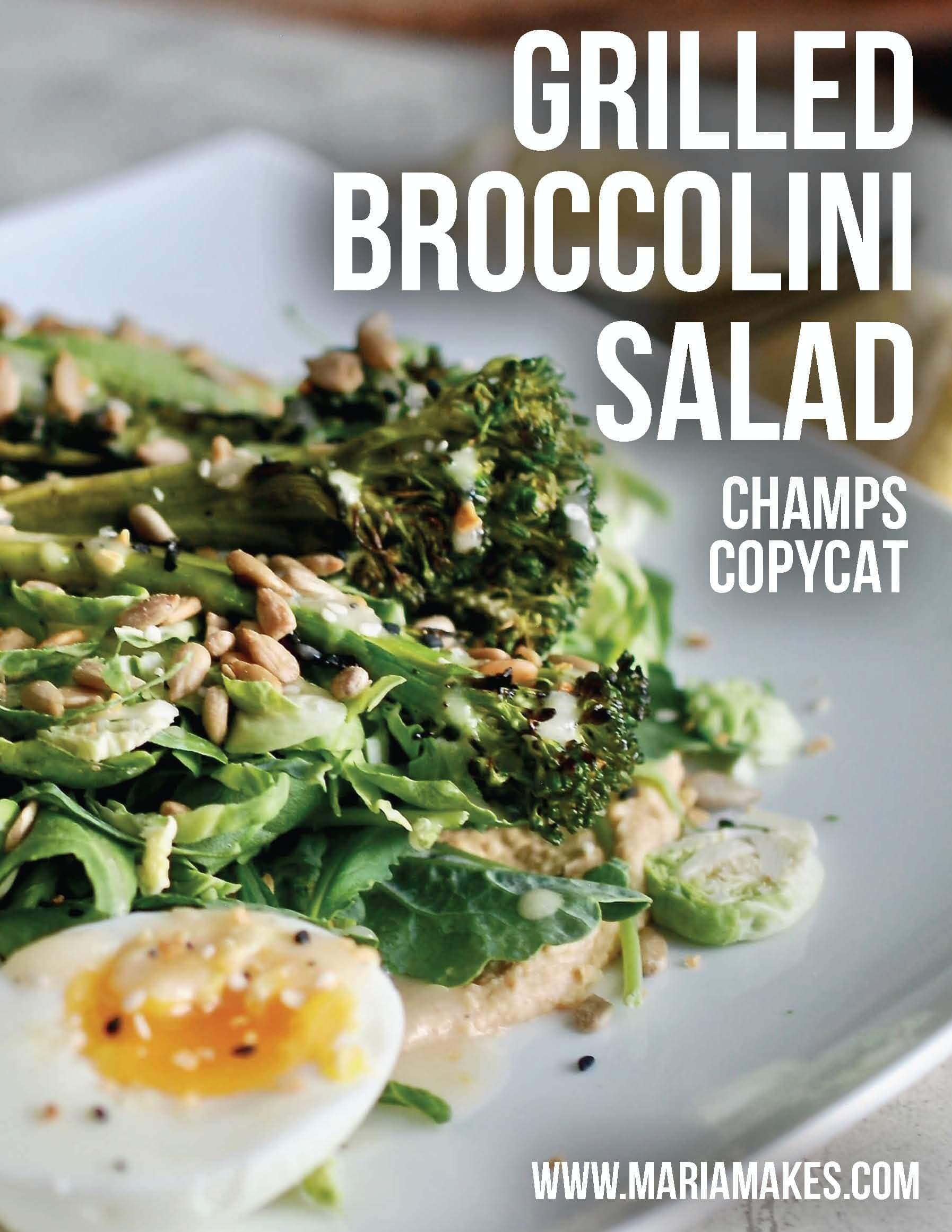 Broccolini Salad.jpg