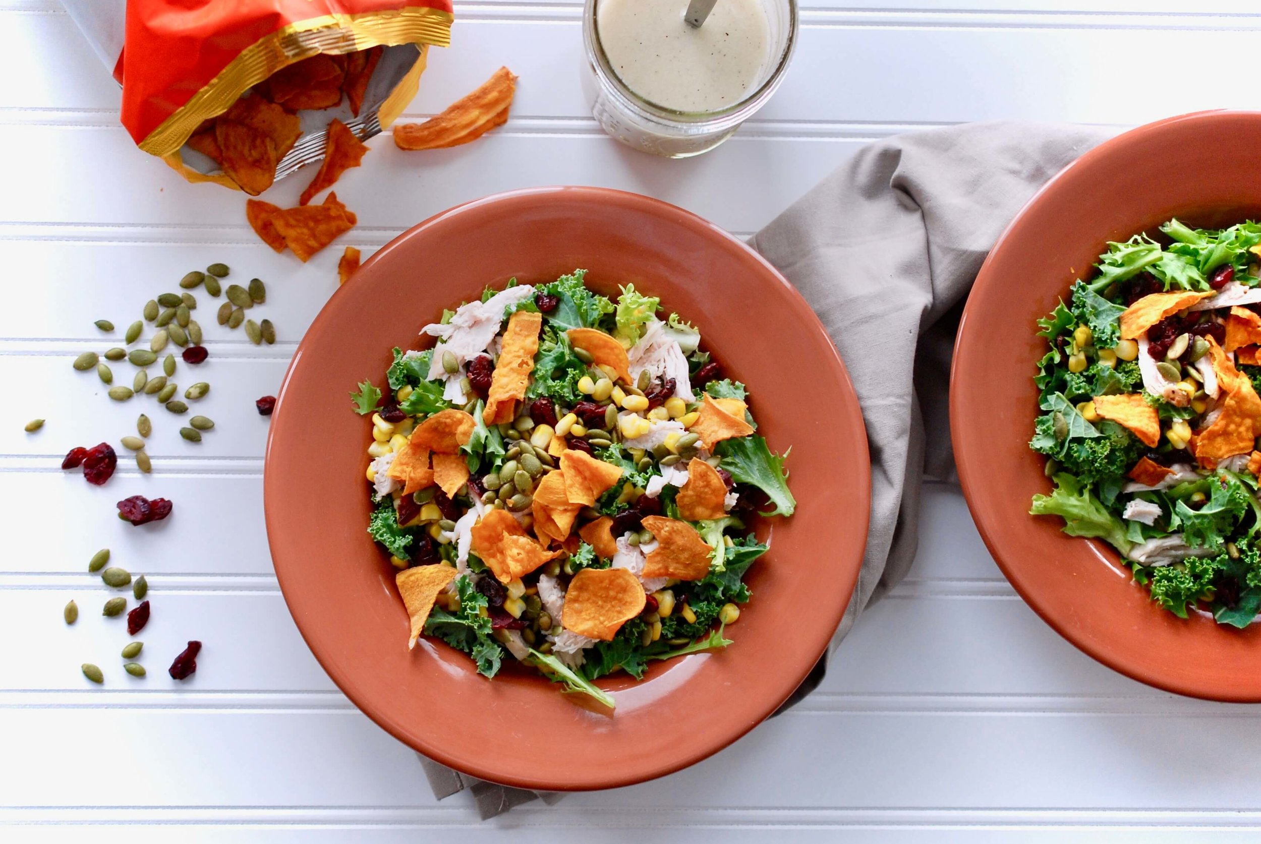 Salad over.jpeg