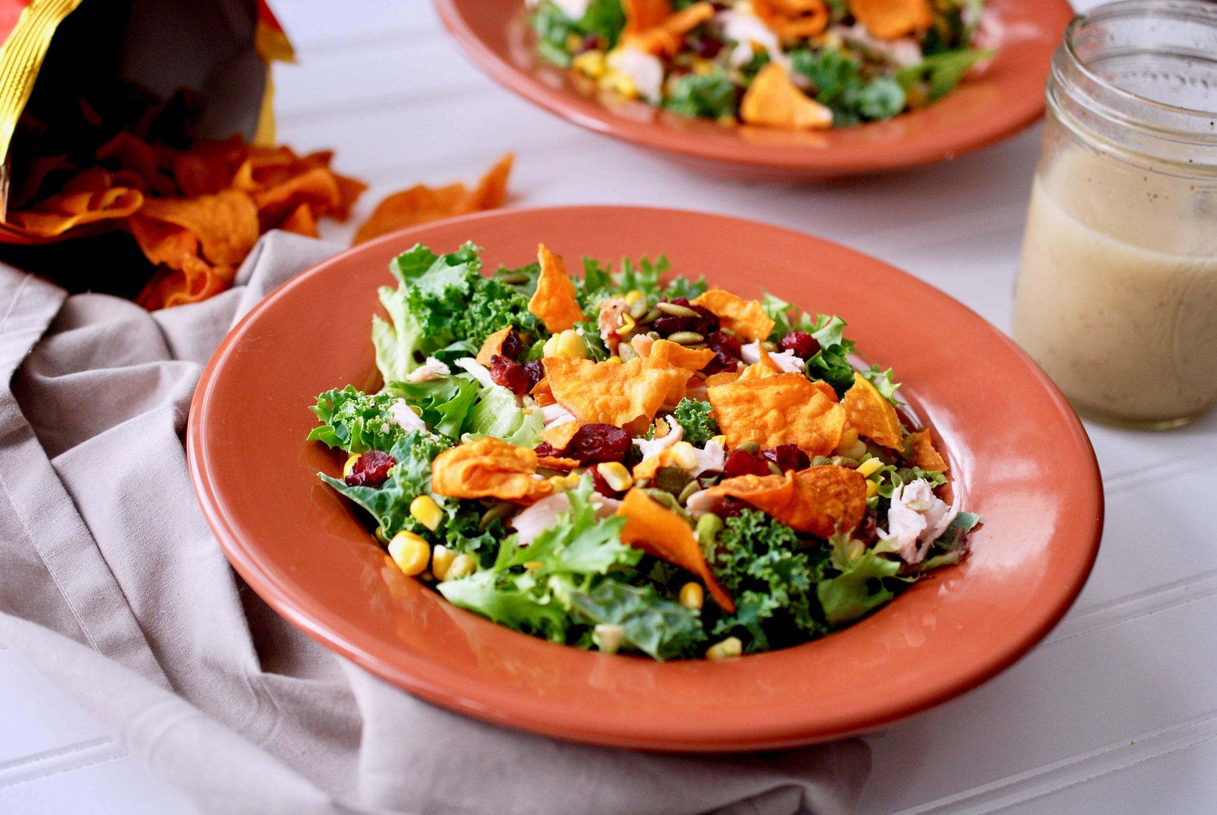 Salad side.jpeg