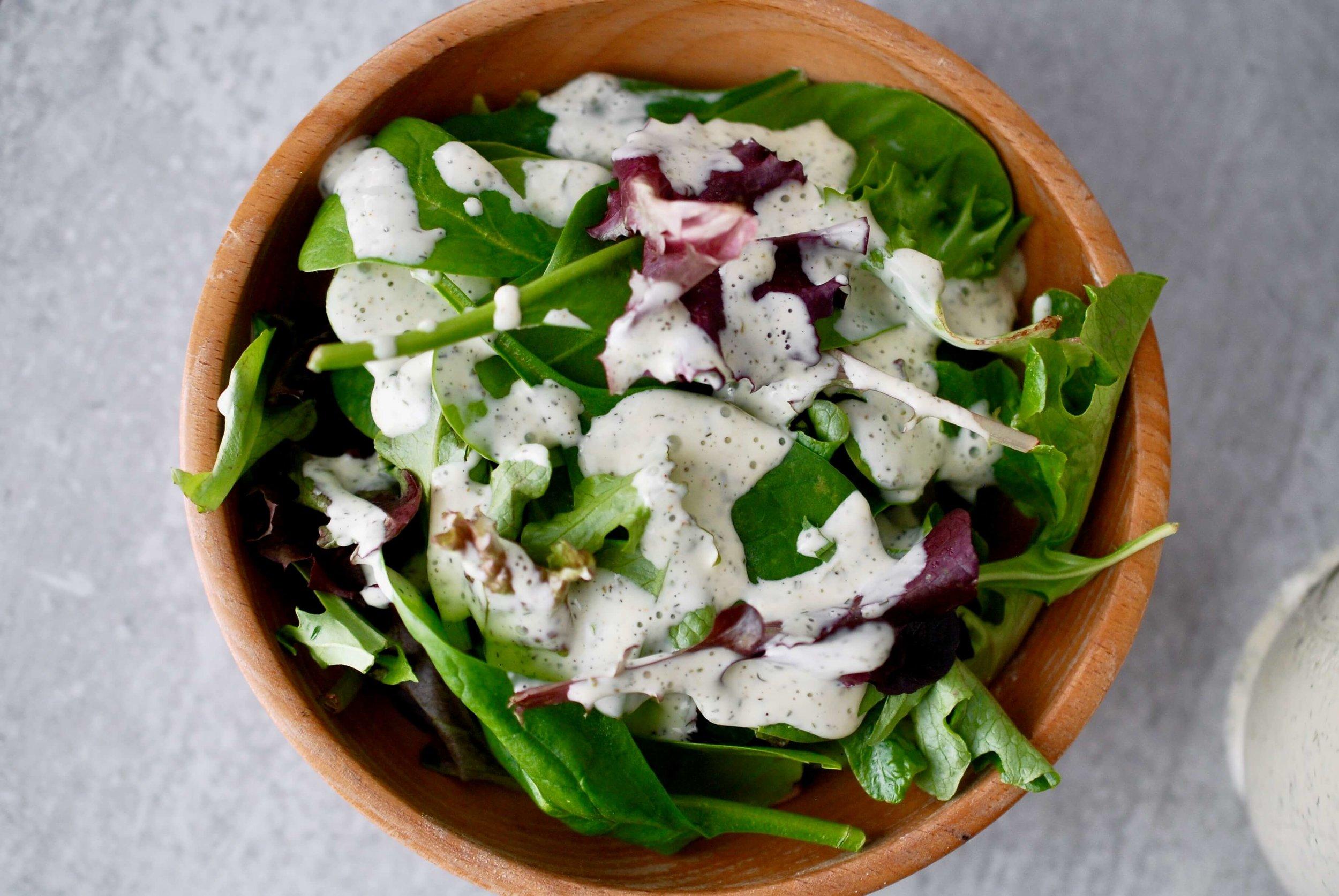 ranch_salad2.jpeg