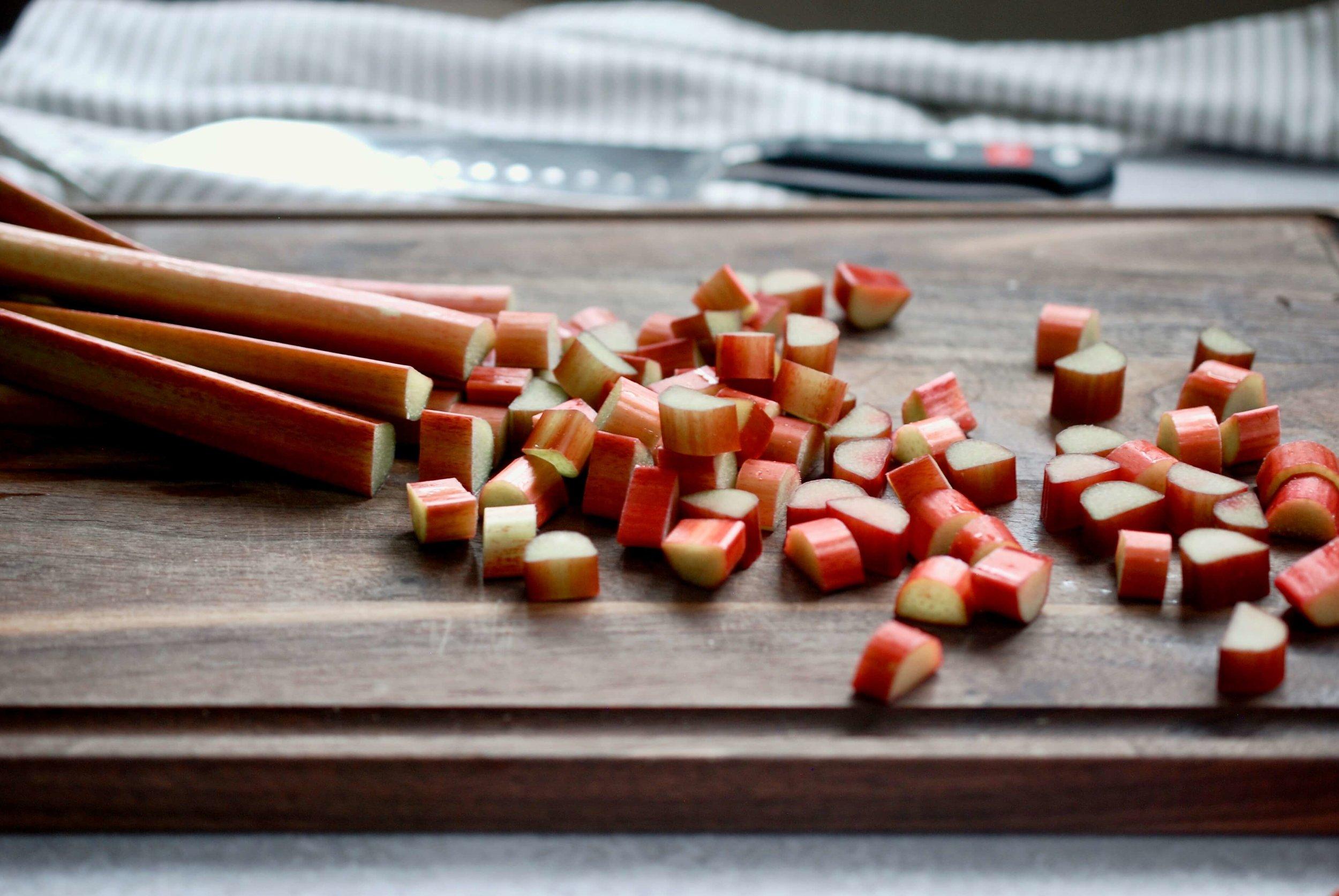 rhubarb_chopped2.jpeg