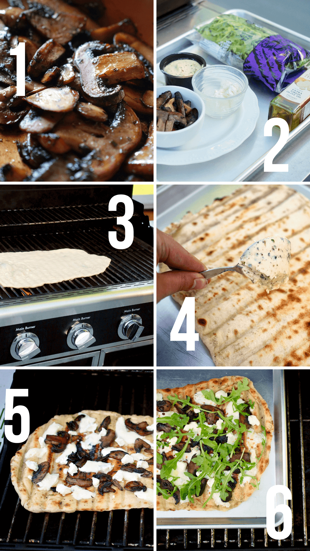 Grilled Mushroom Goat Cheese Pizza_Story(1).png