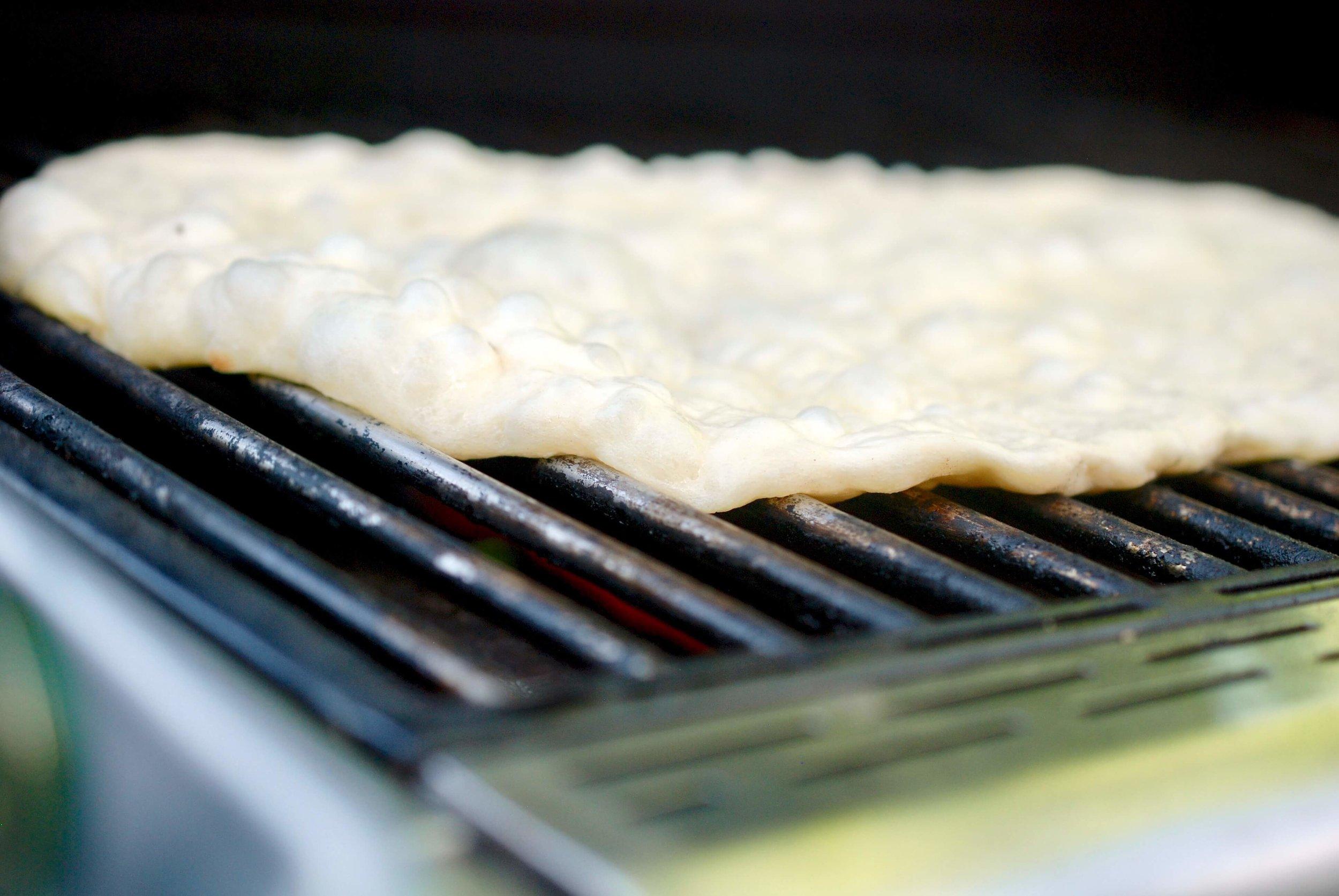 5_cook dough2.jpeg