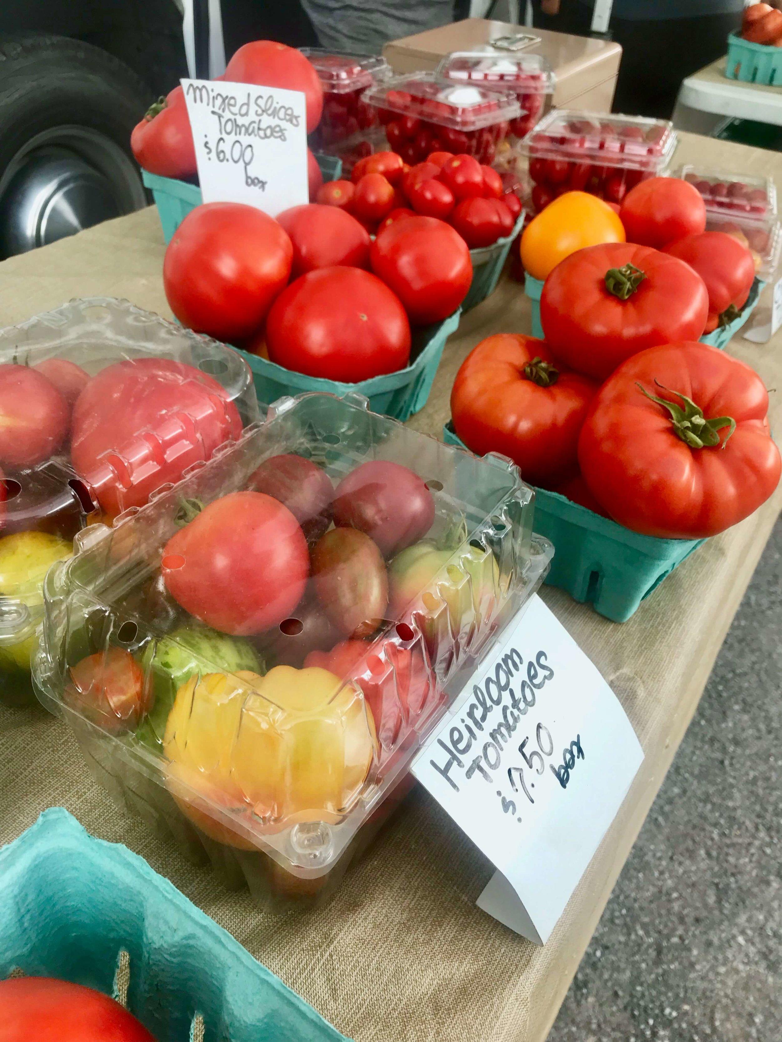 Cramer Farm_tomatoes.jpeg