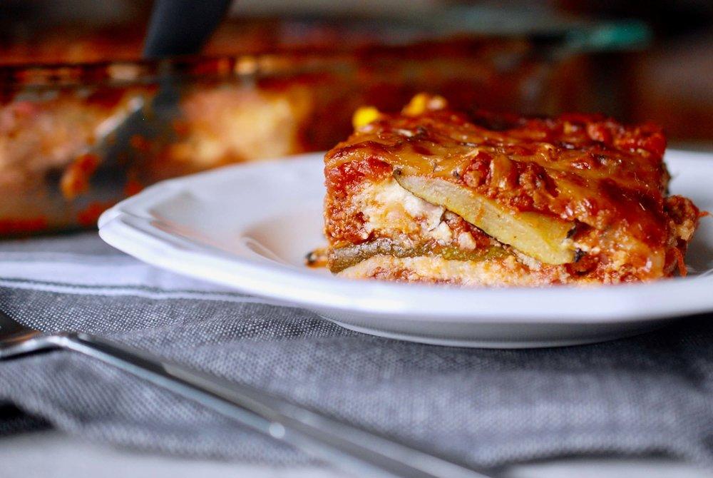 Zucchini Lasagna.jpg