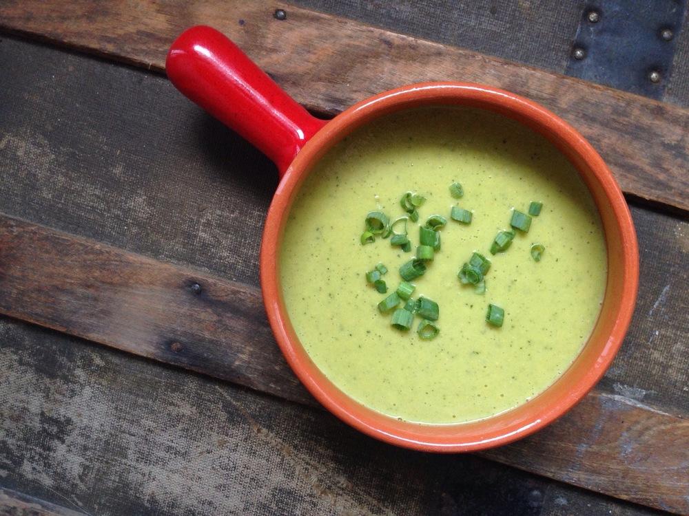Zucchini Corn Basil Soup.jpg