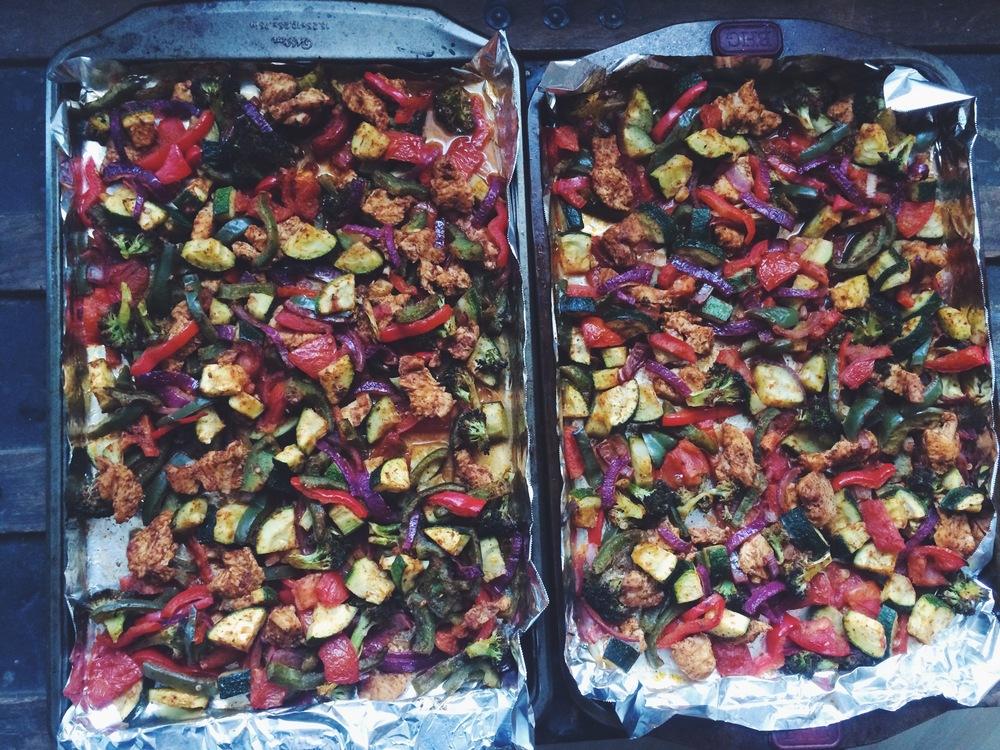 Fajita Chicken Veggie Bake.jpg