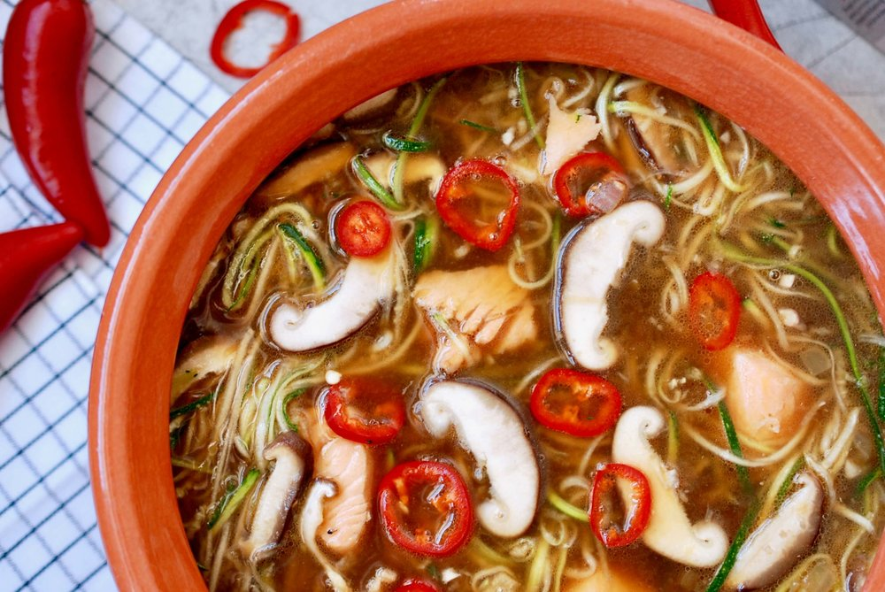 Miso Poached Salmon Zoodle Soup.jpg