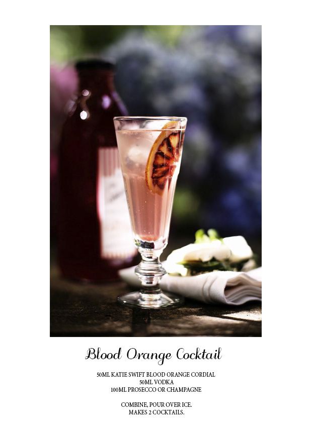BloodOrangeCocktail.jpg