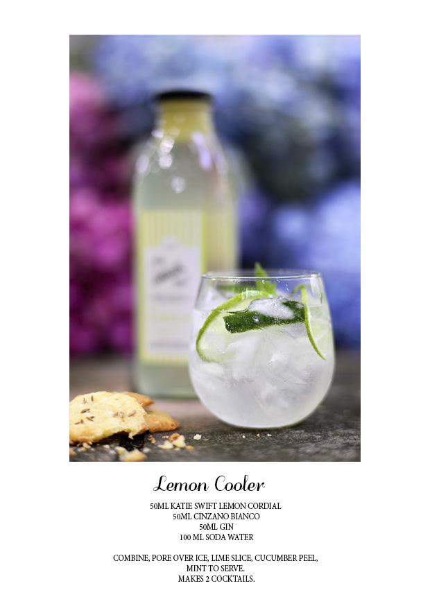 LemonCooler.jpg