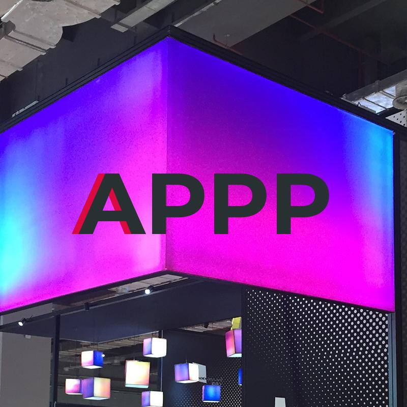 appp.jpg