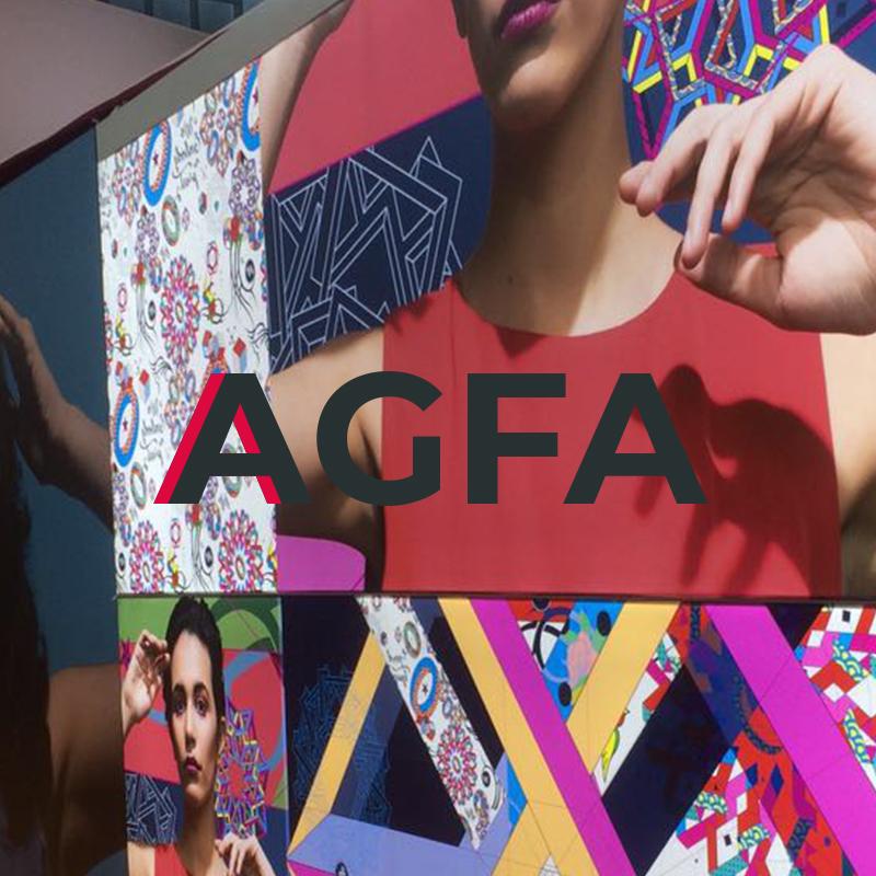 agfa2.jpg