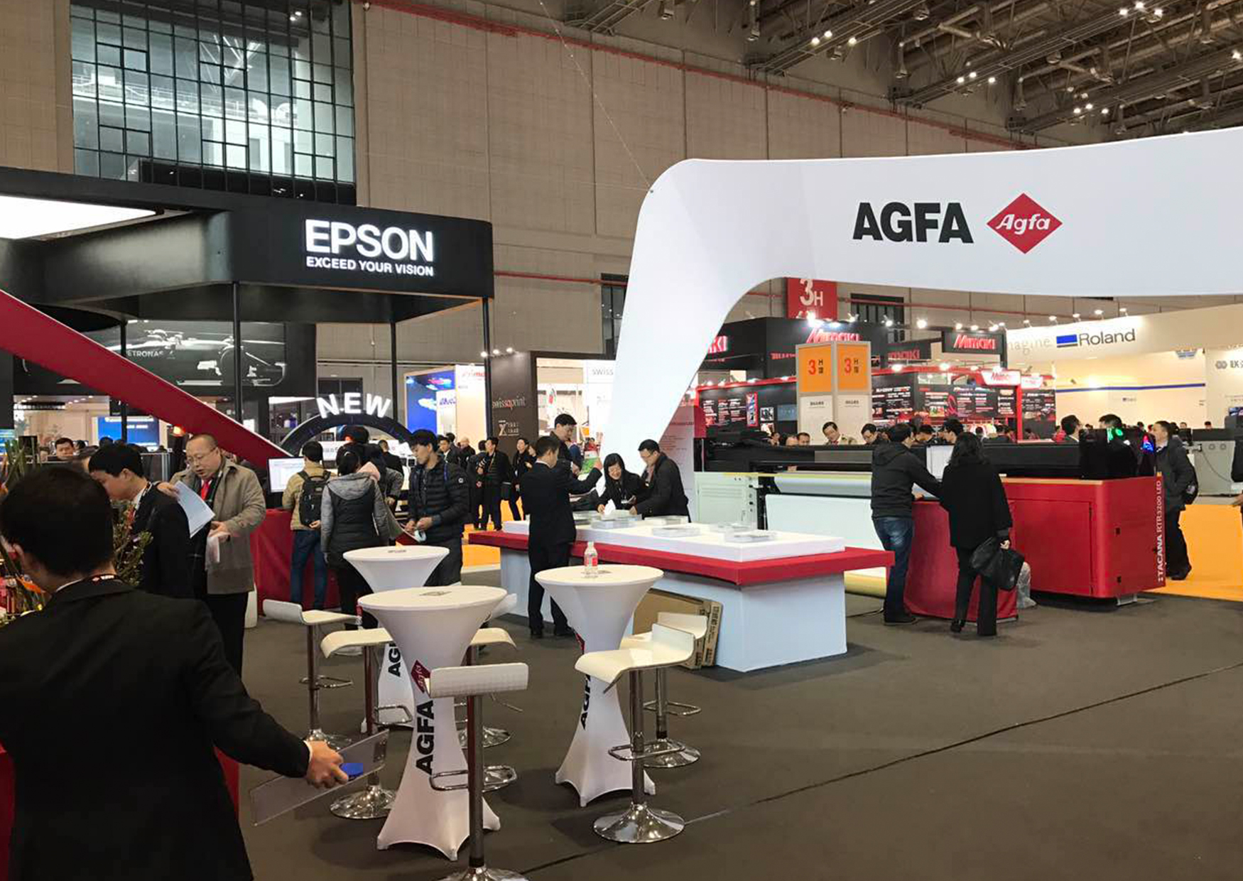 agfa4.jpg